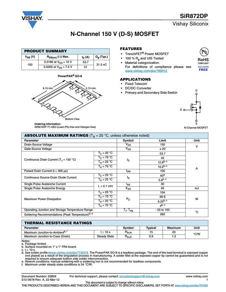 200x200x15mm ALUMINUM 6061 Flat Bar Flat Plate Sheet 15mm Thick Cut Mill Stock