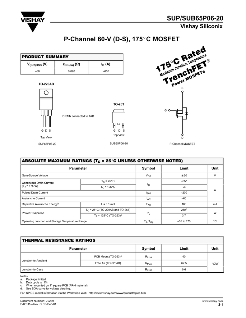 unbenutzt Siemens 3RT2 916-1LM00  Überspannungsbegrenzer