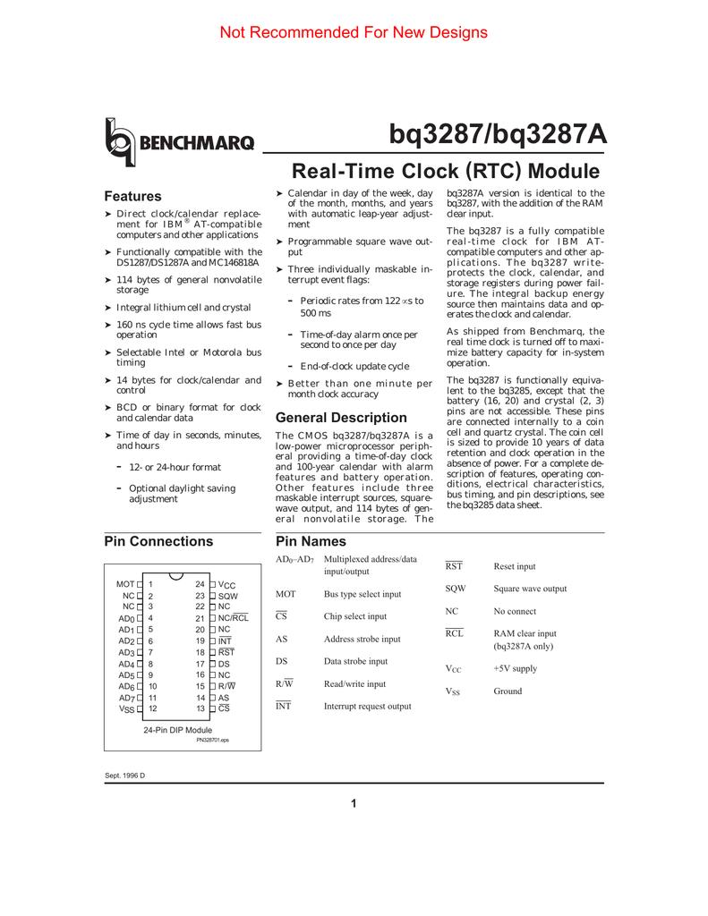 3 Sägeketten 3//8-1.5-60  für 40cm Solo 603 690 662 670 667 680