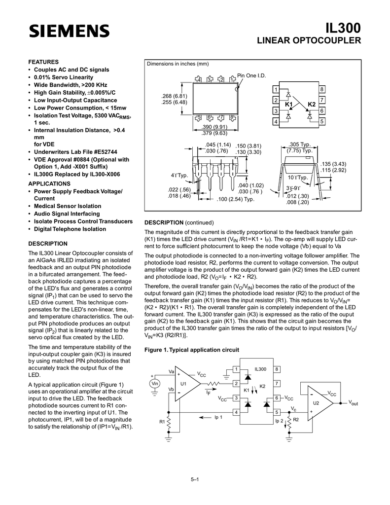 Infineon Il300 Images Tps61040 Boost Converter Schematic