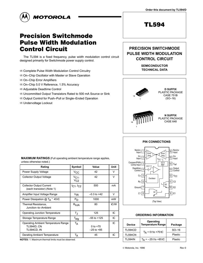 0502128000-03-L1-D Pack of 250 3 PRE-CRIMP A3047 BLUE