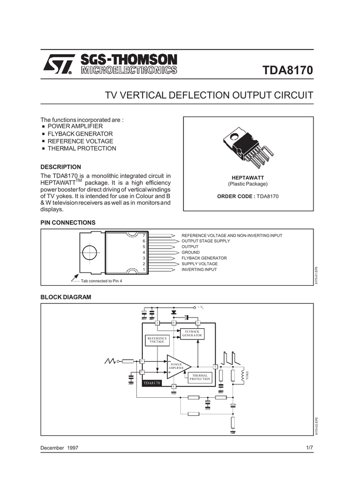 25 résistance couche métal 2R55 0,6W 1/% Vishay SMA0207