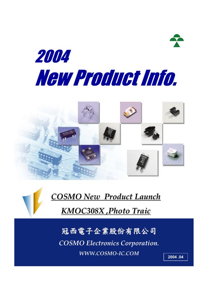 Cosmo 3083 cosmo sheldrake rich