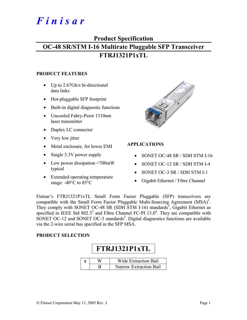 3SMC36A TR13 TVS DIODE 36V 58.1V SMC Pack of 10
