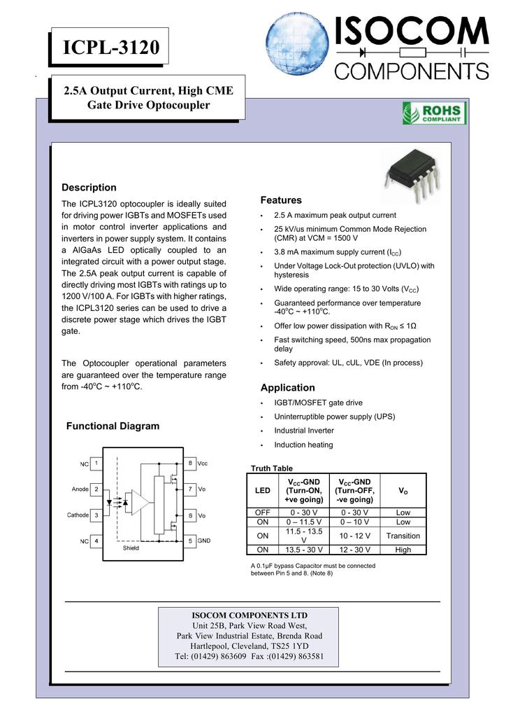 Ceramic Disc Capacitors 33000pF 33nF 333 Y137