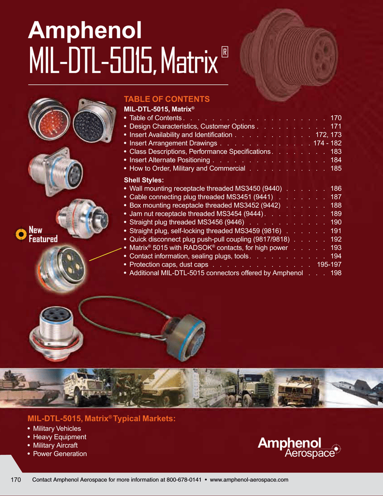 Transient Voltage Suppressors 400 W 2.3kW Transil 5V to 70V Uni TVS Diodes 50 pieces