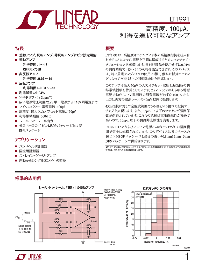 Jinhao 25 PCS International Size Pen  Cartridge Black For Fountain Pens H6X6