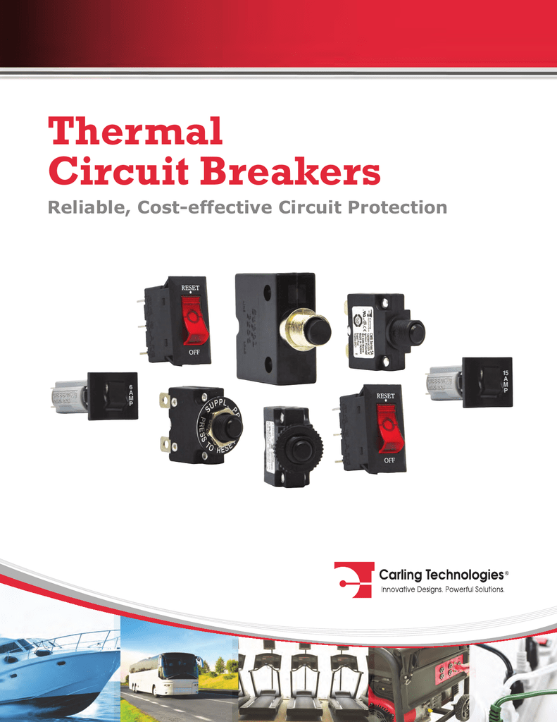 Thermal Circuit Breakers Dc Breaker Toggle Style 001298269 1 A0eb944eaafc1a7af7d726f8c1d391f4
