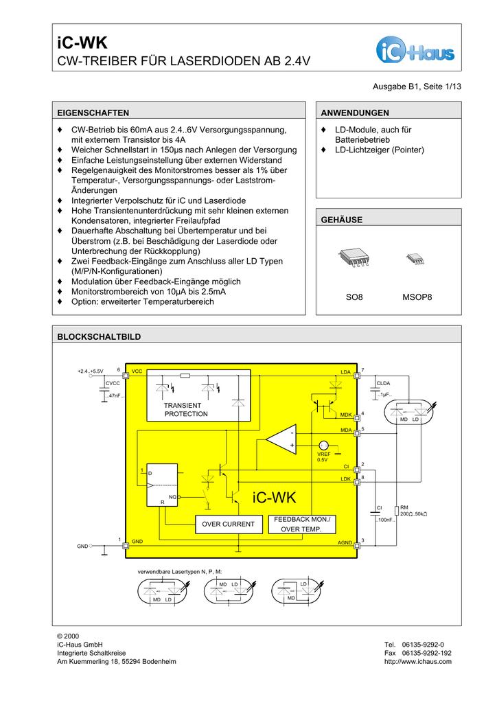 Schön Elektrisches Schaltplan Haus Fotos - Der Schaltplan - greigo.com