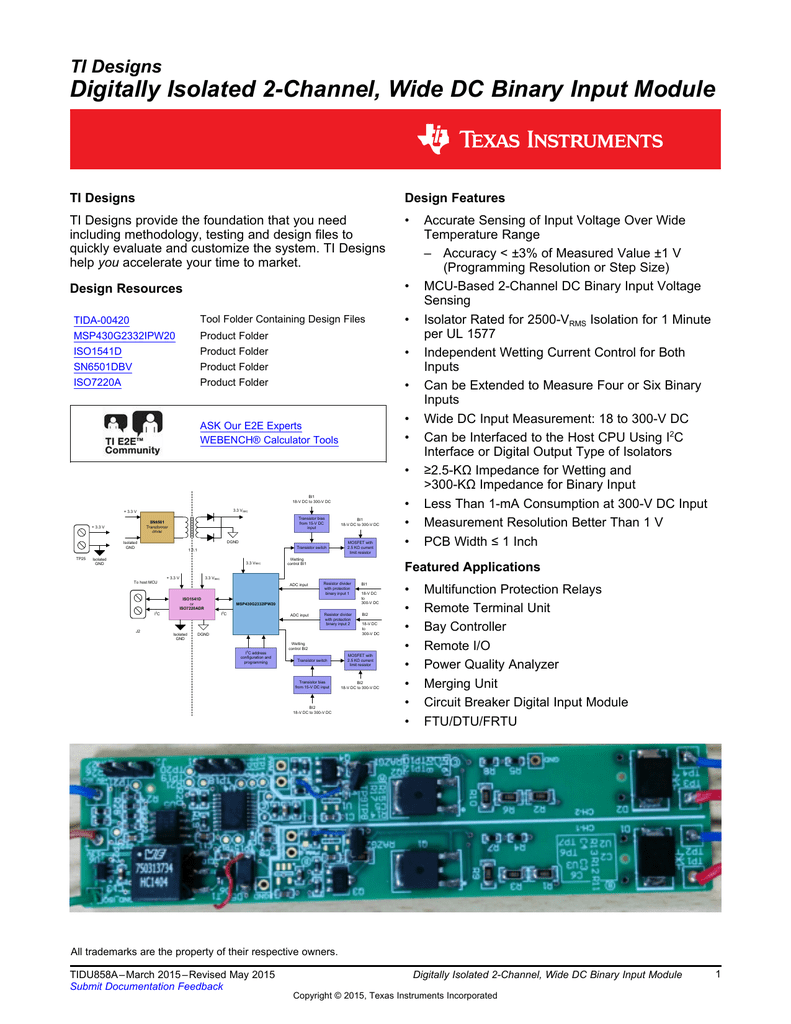 50 Items Diode TVS Single Bi-Dir 58V 1.5KW 2-Pin SMC T//R SMCJ58CA