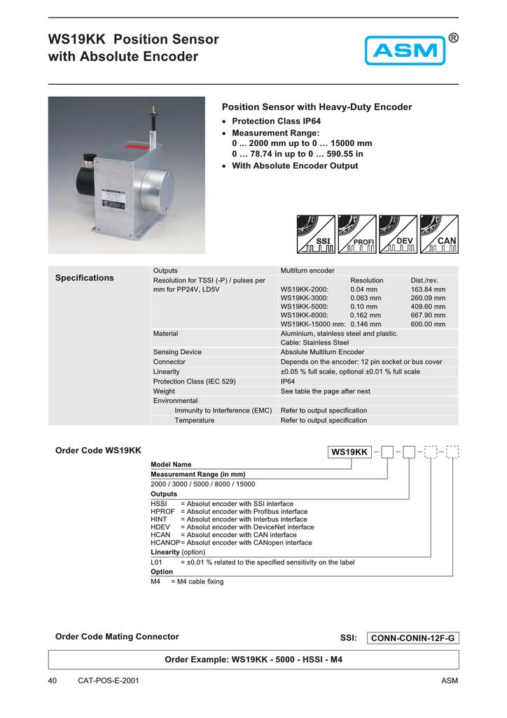 pdf-download WS19KK
