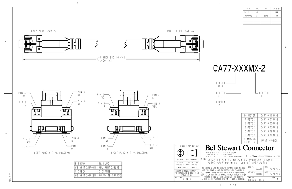 ca77 xxxmx 2