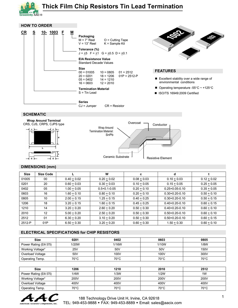 10000 pieces RES SMD 42.2 OHM 1/% 1//10W 0402