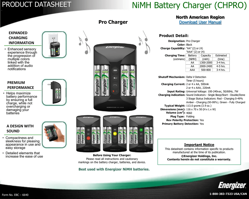 Best Power Banks Iphone 6s in addition Solar Power System Wiring Diagram together with Best 12v Battery Charger Circuit Using Lm311 also The Difference Between Series And Parallel Circuits in addition Energizer Charger Manual Chcc Uk. on solar battery charger circuit