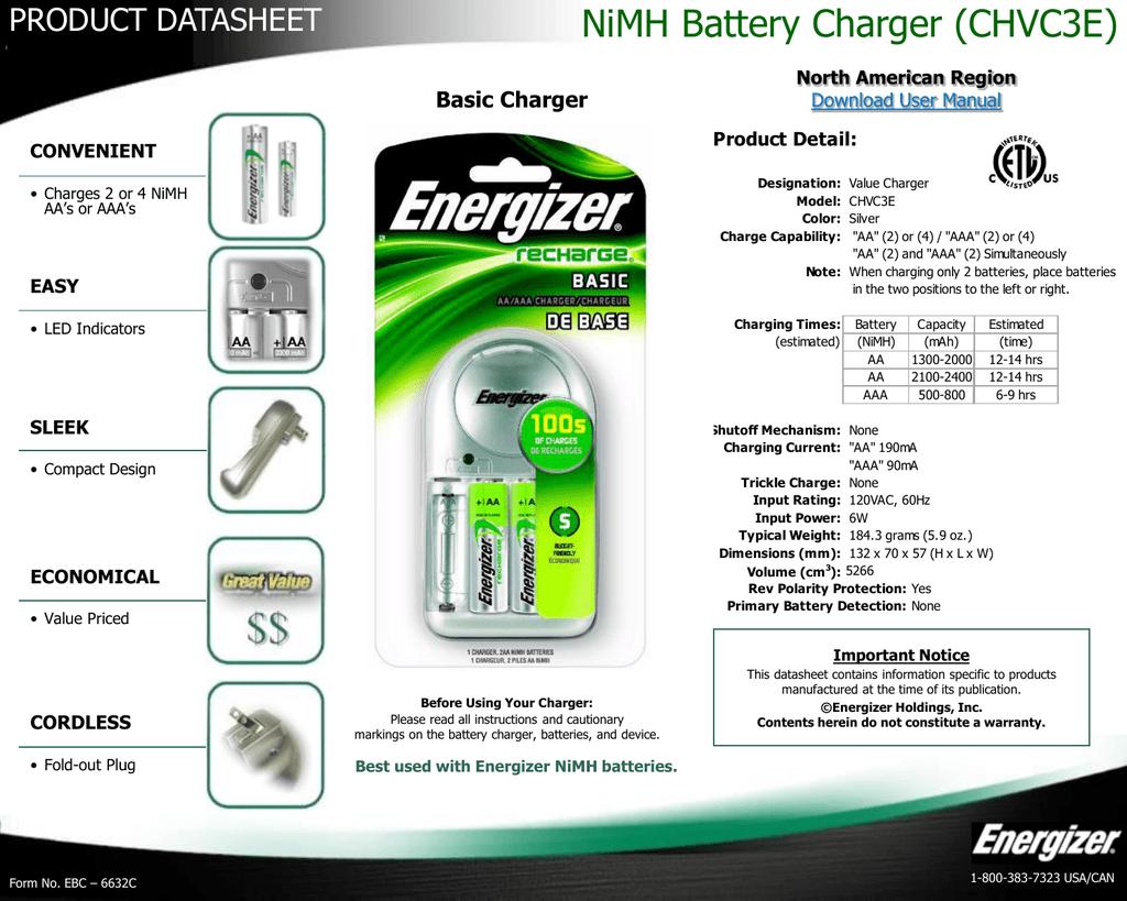 Energizer battery essentials walmart. Com.