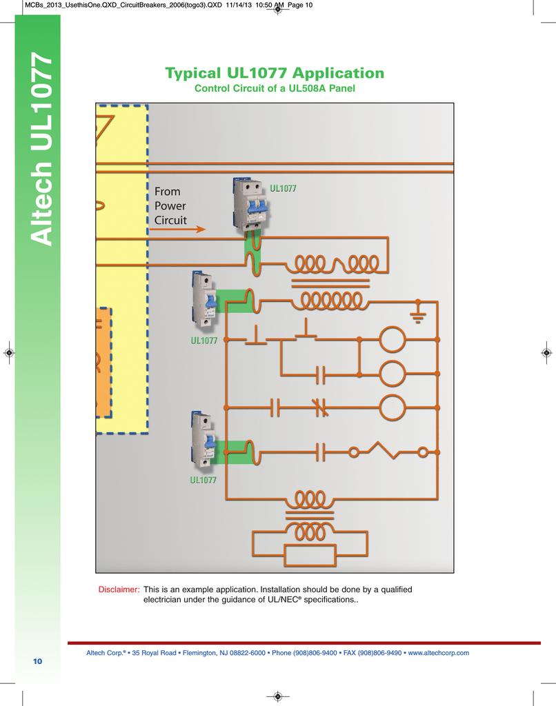 Electrical Circuit Breaker Panel Diagram View Diagram Circuit Panel Nj