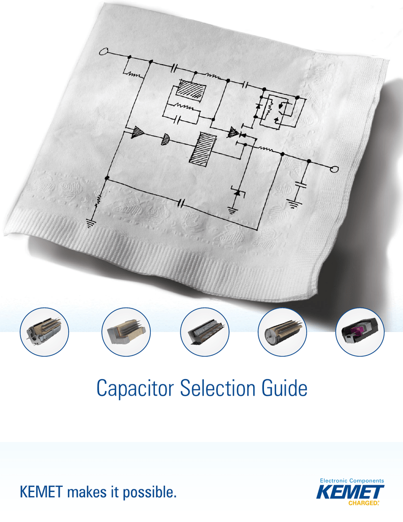 10X 332J 630V 3.3NF Pin 10mm Metallized Polypropylene Film Capacitor