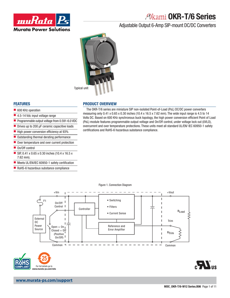 Click Here to download this file: /data/power/okr-t6-w12.pdf on