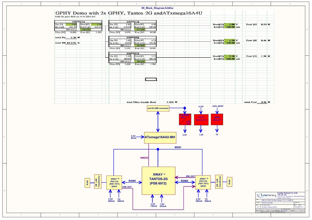 Charmant 87 C10 Schaltplan Zeitgenössisch - Elektrische ...