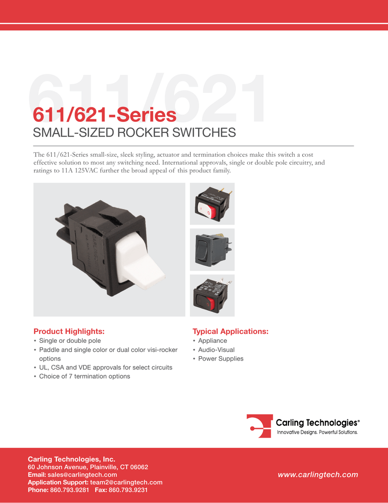 Modern Two Single Pole Paddle Switch Photo - Electrical Diagram ...