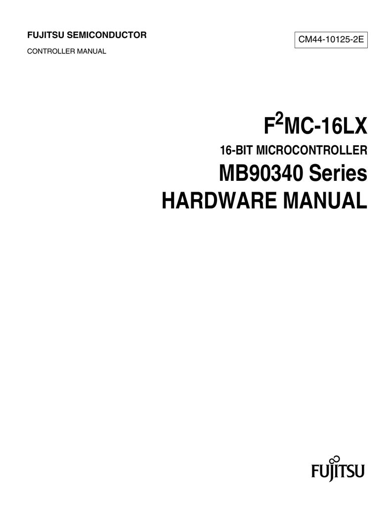 hm90340-cm44-10125-2e.pdf