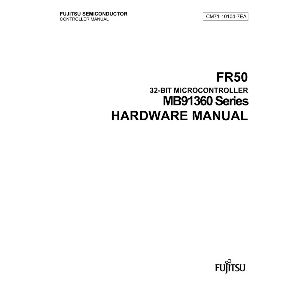hm91360-cm71-10104-7ea.pdf