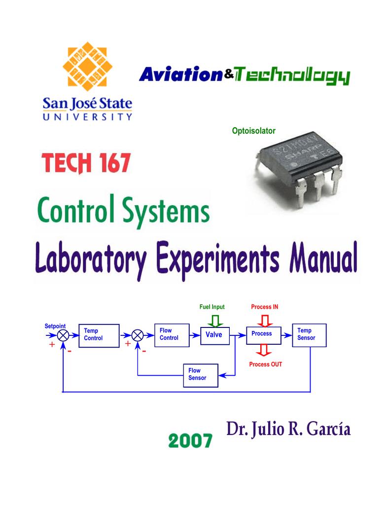 6655_lab_manual_2.pdf