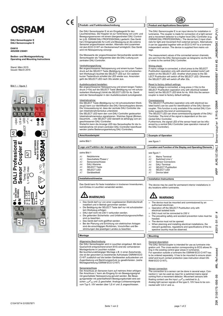 Fantastisch Breitband O2 Sensor Schaltplan Fotos - Der Schaltplan ...