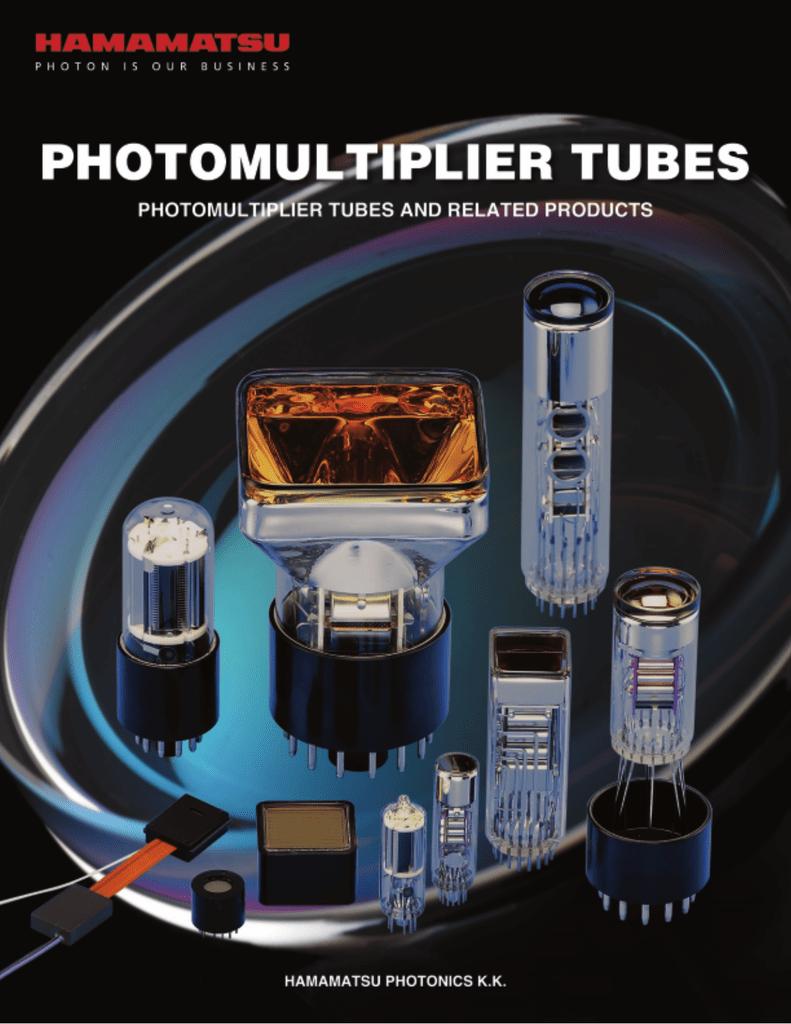 14pin Solder-Tube Socket for Photomultiplier Tube Hamamatsu PMT R6095 E678-14C