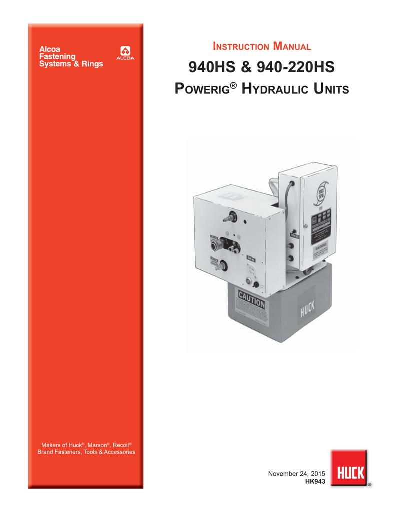 940HS & 940-220HS (HK943).pdf