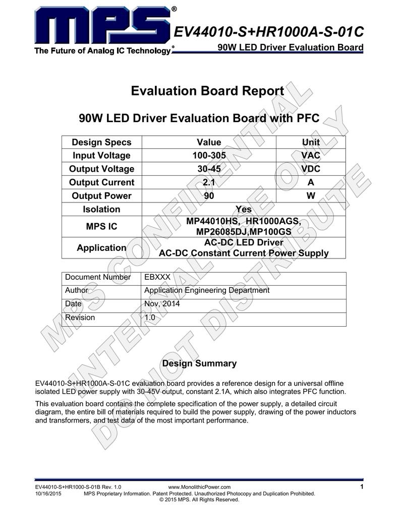 Eb1301 Ev100 Wiring Diagram