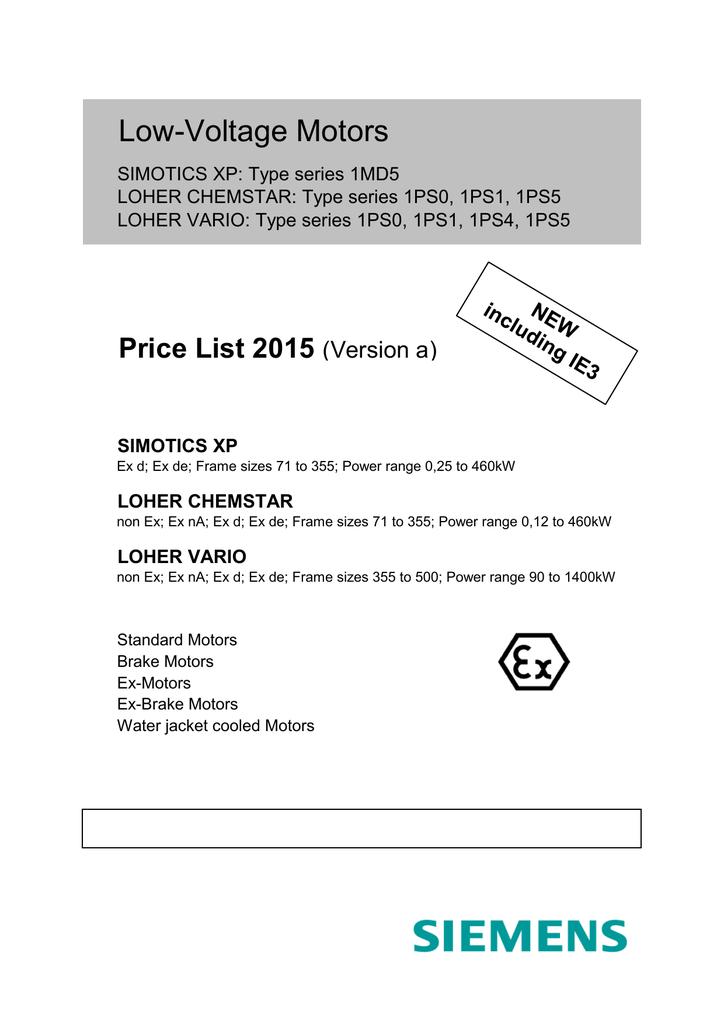 LOHER_Motors_May 2015 update.pdf