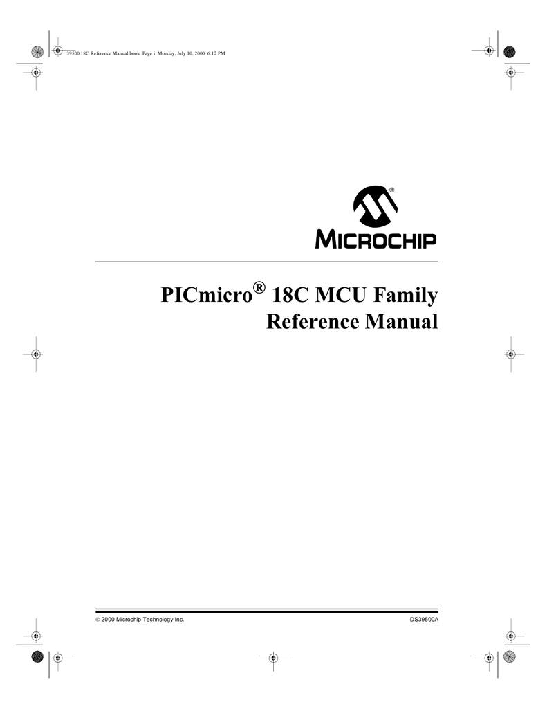 http://ww1.microchip.com/downloads/en/DeviceDoc/39500a.pdf