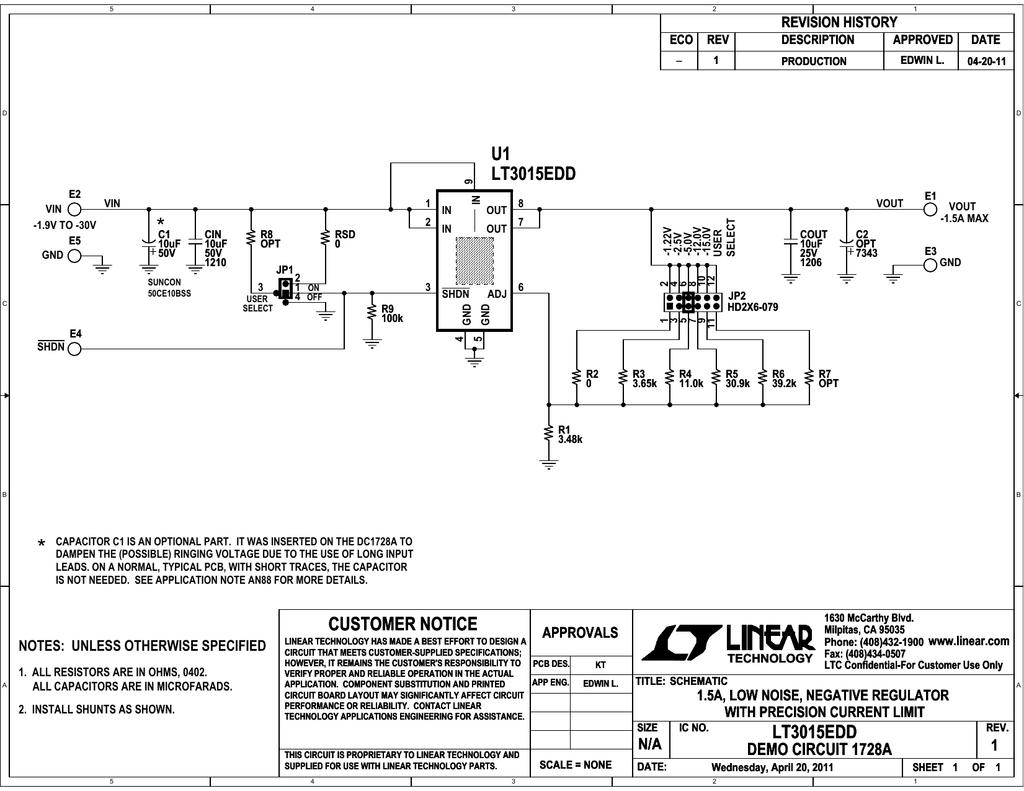 schematic circuit april 2011 we wiring diagram rh 5 sdcvqw zentralrat der religionsfreien de Electronic Circuit Diagrams Electronic Components